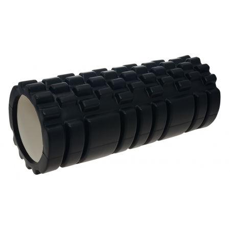 Yoga roller - Lifefit LF 33X14-A01