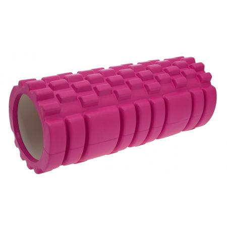 Lifefit LF 33X14-A01 - Масажна ролка за йога