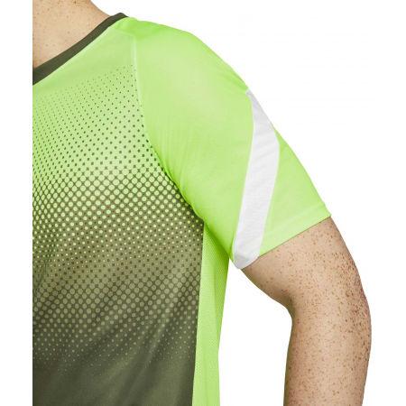 Pánske futbalové tričko - Nike DRY ACD TOP SS GX FP M - 3