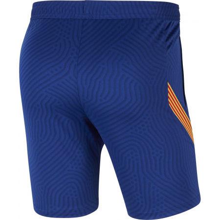 Pánske futbalové šortky - Nike FCB M NK DRY STRK SHORT KZ - 3