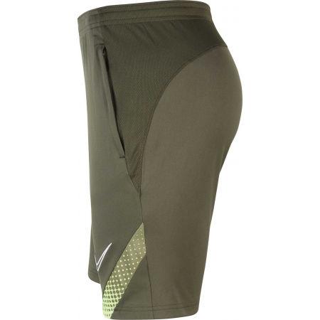 Pánske futbalové šortky - Nike DRY ACD M18 SHORT M - 2