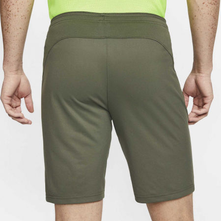 Pánske futbalové šortky - Nike DRY ACD M18 SHORT M - 6