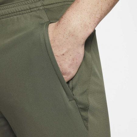 Pánske futbalové šortky - Nike DRY ACD M18 SHORT M - 8