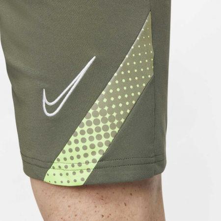 Pánske futbalové šortky - Nike DRY ACD M18 SHORT M - 9