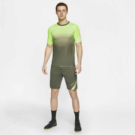 Pánske futbalové šortky - Nike DRY ACD M18 SHORT M - 7