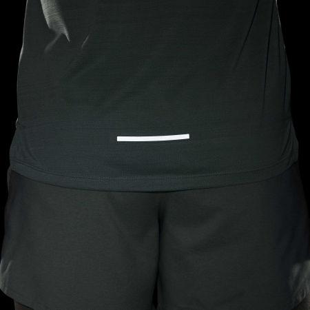 Men's running T-shirt - Nike DRY MILER TOP SS M - 9