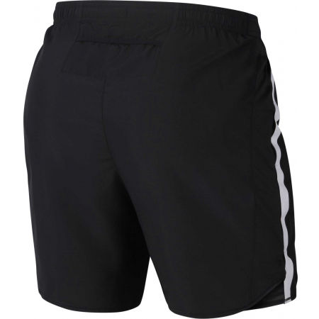 Men's running shorts - Nike CHALLENGER - 3