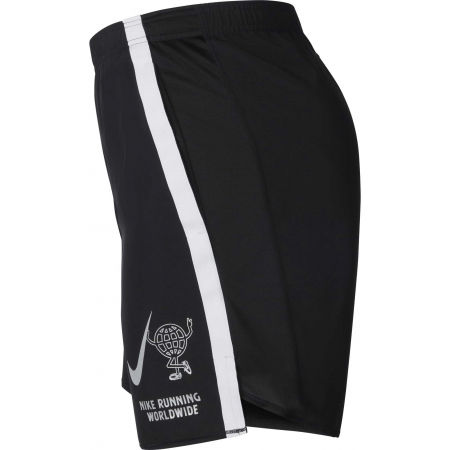 Men's running shorts - Nike CHALLENGER - 2