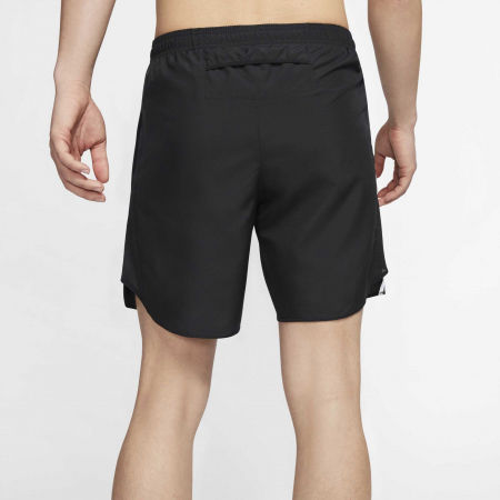 Men's running shorts - Nike CHALLENGER - 6
