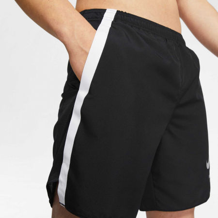 Men's running shorts - Nike CHALLENGER - 9