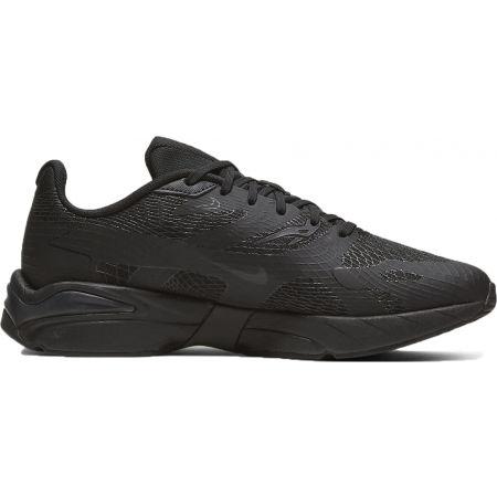 Pánska voľnočasová obuv - Nike GHOSWIFT - 1