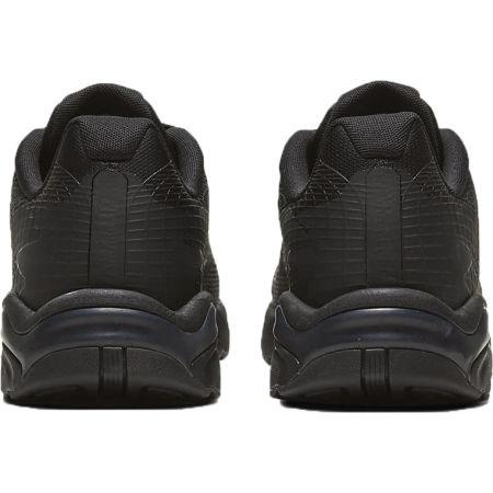 Pánska voľnočasová obuv - Nike GHOSWIFT - 6