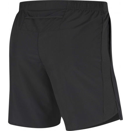 Men's running shorts - Nike CHLLGR 7IN BF PO GX FF M - 3