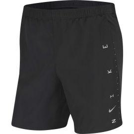 Nike CHLLGR 7IN BF PO GX FF M - Pánské běžecké šortky