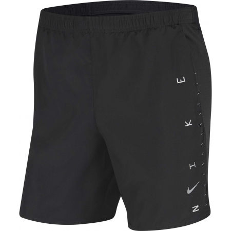 Men's running shorts - Nike CHLLGR 7IN BF PO GX FF M - 1