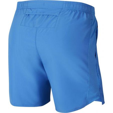 Pánské běžecké šortky - Nike CHLLGR 7IN BF PO GX FF M - 3