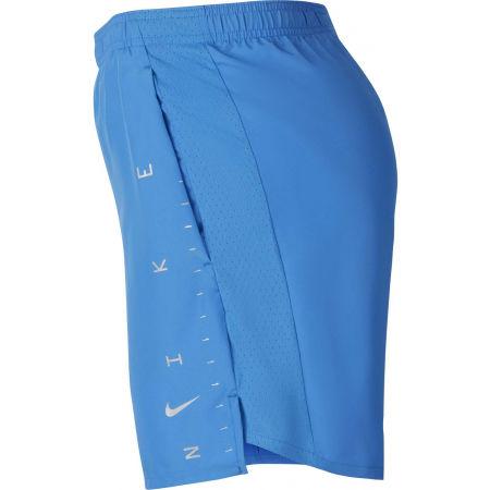 Pánské běžecké šortky - Nike CHLLGR 7IN BF PO GX FF M - 2