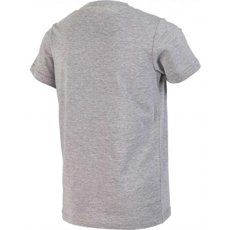 Chlapčenské tričko - Warner Bros BTMN - 3