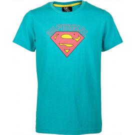 Warner Bros SPRG - Dívčí triko