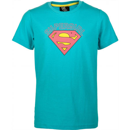 Warner Bros SPRG - Dievčenské tričko
