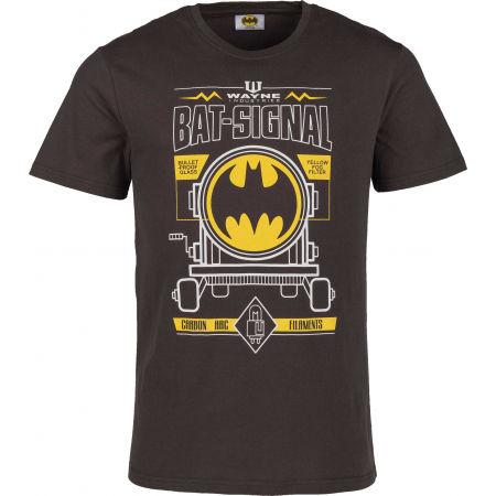 Warner Bros BTMN - Pánske tričko