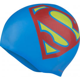 Warner Bros ALI - Swimming cap
