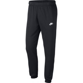 Nike NSW CLUB PANT CF FT M