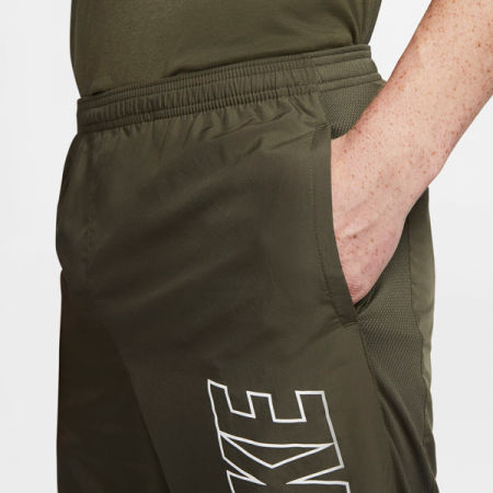 Men's shorts - Nike DRY ACDMY SHORT WP M - 6