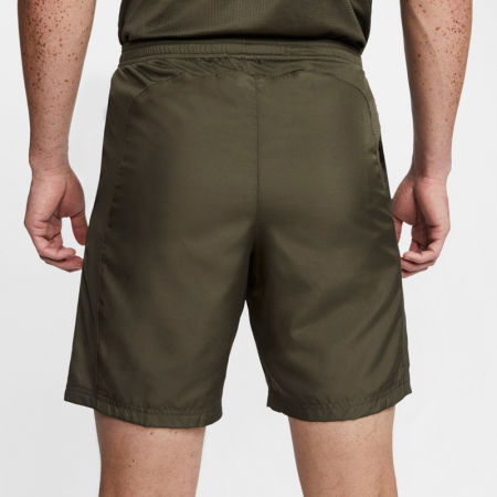 Men's shorts - Nike DRY ACDMY SHORT WP M - 2