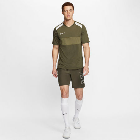 Men's shorts - Nike DRY ACDMY SHORT WP M - 7