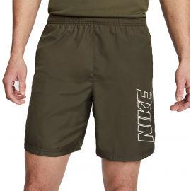 Nike DRY ACDMY SHORT WP M - Мъжки къси панталони