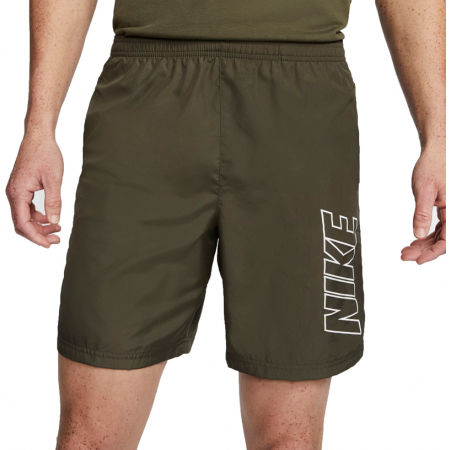 Nike DRY ACDMY SHORT WP M - Men's shorts