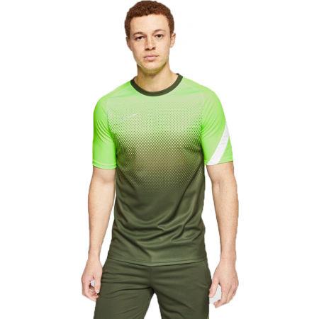 Pánske futbalové tričko - Nike DRY ACD TOP SS GX FP M - 1