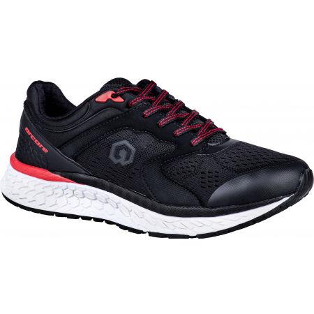 Arcore NILSON - Pánska bežecká obuv