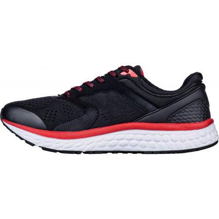Мъжки маратонки за бягане - Arcore NILSON - 4