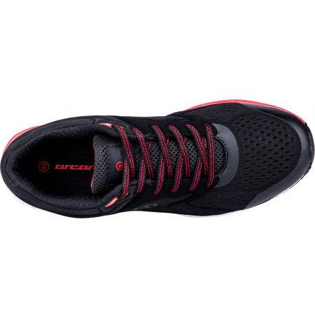 Мъжки маратонки за бягане - Arcore NILSON - 5