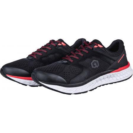 Мъжки маратонки за бягане - Arcore NILSON - 2