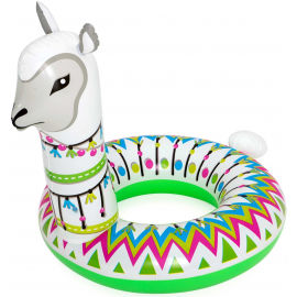 Bestway ALPACA SWIM RING - Inflatable ring