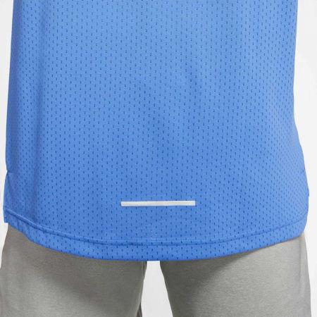 Pánský běžecký top - Nike DRY MILER TANK TECH GX FF M - 8