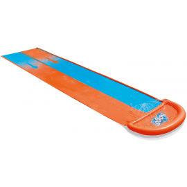 Bestway DOUBLE SLIDE - Water slide