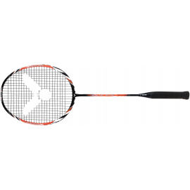 Victor VICTEC RIPPLE 7 - Badmintonová raketa