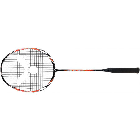 Badminton racket - Victor VICTEC RIPPLE 7