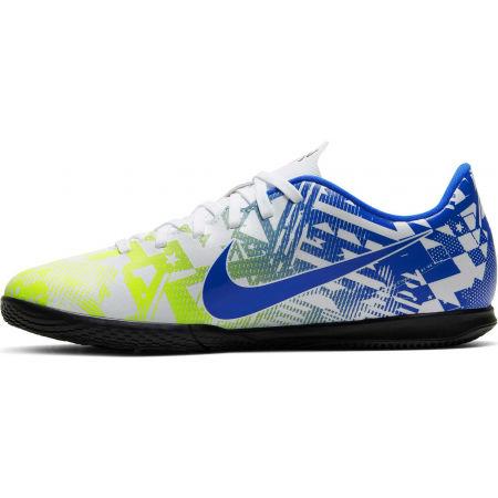 Kids' indoor shoes - Nike JR MERCURIAL VAPOR 13 CLUB NJR IC - 2