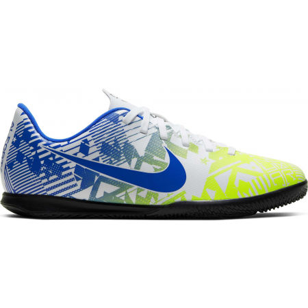 Kids' indoor shoes - Nike JR MERCURIAL VAPOR 13 CLUB NJR IC - 1