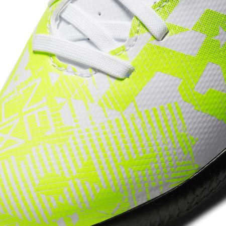 Dětské sálovky - Nike JR MERCURIAL VAPOR 13 CLUB NJR IC - 7