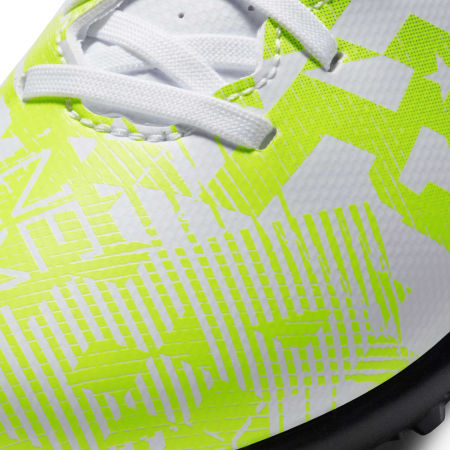 Детски футболни обувки - Nike JR MERCURIAL VAPOR 13 CLUB NJR TF - 7