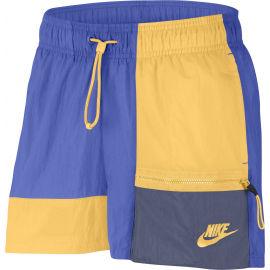 Nike SPORTSWEAR - Dámské šortky