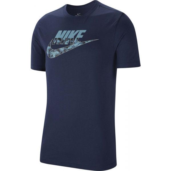 Nike SPORTSWEAR  XL - Pánské tričko