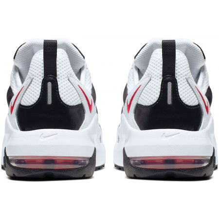 Men's leisure shoes - Nike AIR MAX GRAVITON - 6