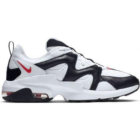 Men's leisure shoes - Nike AIR MAX GRAVITON - 1